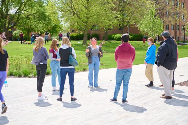 2021 UWL Campus Vanguard Tours0076