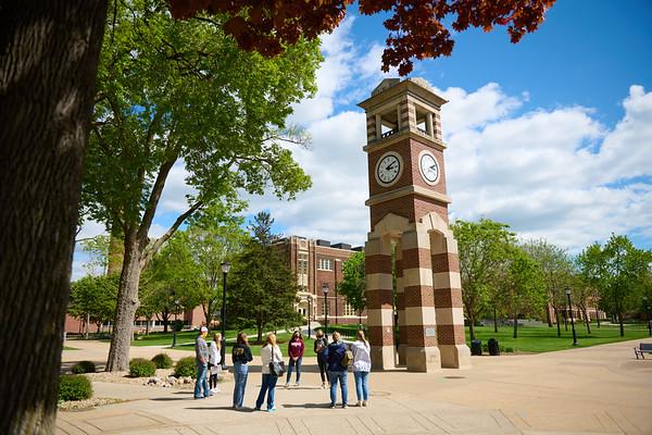 2021 UWL Campus Vanguard Tours0142
