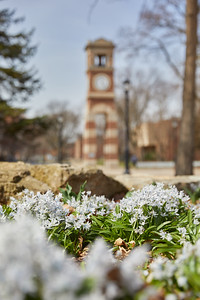 2021 UWL Spring Student Life and Buildings 0552