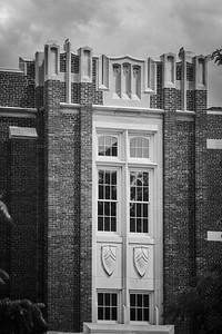 2021 UWL Wittich Hall Exterior Details 0028_1