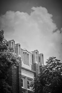 2021 UWL Wittich Hall Exterior Details 0019