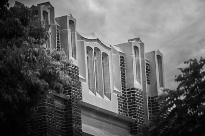 2021 UWL Wittich Hall Exterior Details 0017_1