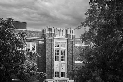 2021 UWL Wittich Hall Exterior Details 0029_1