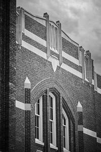 2021 UWL Wittich Hall Exterior Details 0012_1