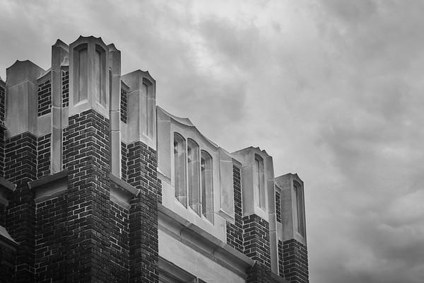 2021 UWL Wittich Hall Exterior Details 0073_1