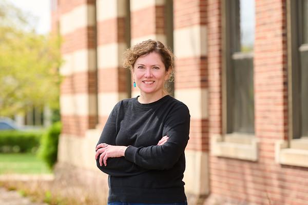 2021 UWL Environmental Studies Kelly Sultzbach 0006
