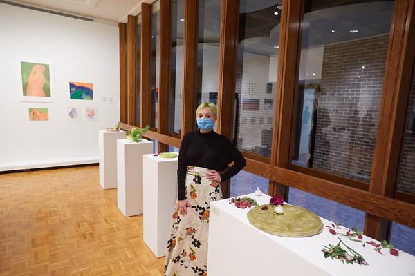 2021 UWL Keegs Graduating Art Students Gallery Show 0072