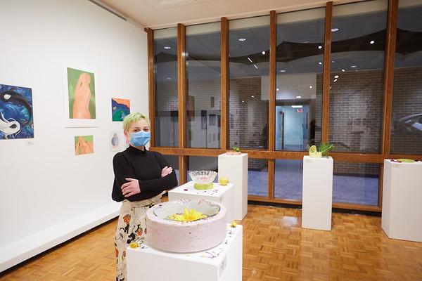 2021 UWL Keegs Graduating Art Students Gallery Show 0052