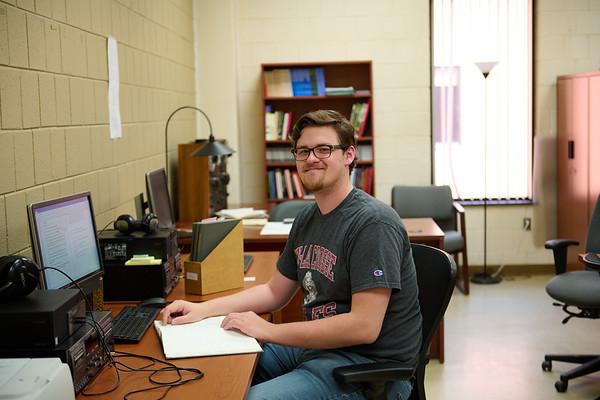 2021 UWL Student Employee of the Year Johnathon Jaeger 0027