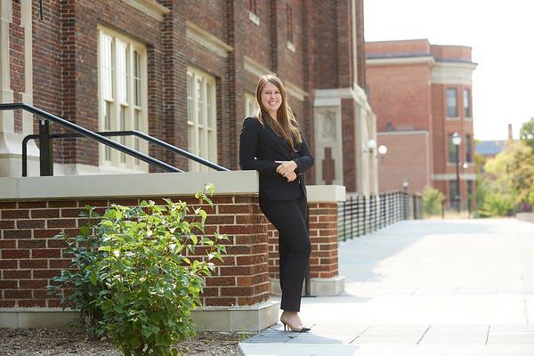 2020 UWL Marissa Eckrote CBA Economics Alumni 0003
