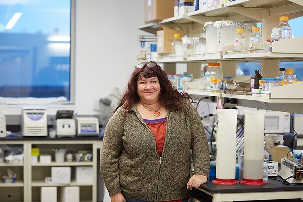 2020 UWL Anne Galbraith Faculty Feature 0047