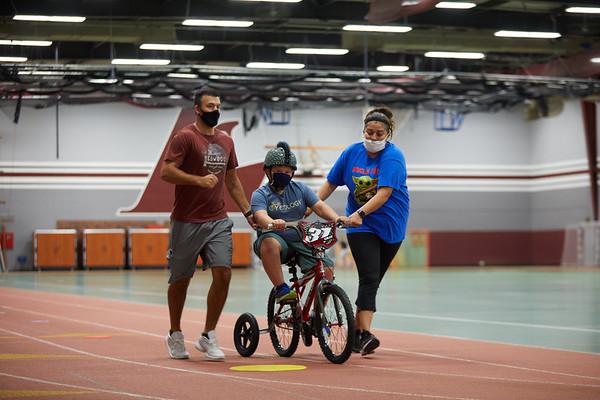 2021 UWL Adapted PE Bike Camp 0037