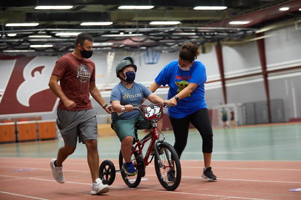 2021 UWL Adapted PE Bike Camp 0063
