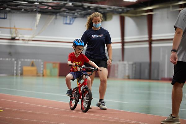 2021 UWL Adapted PE Bike Camp 0028