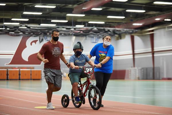 2021 UWL Adapted PE Bike Camp 0041