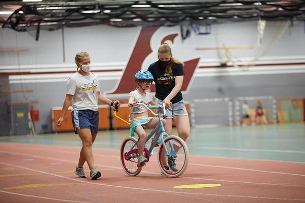 2021 UWL Adapted PE Bike Camp 0007