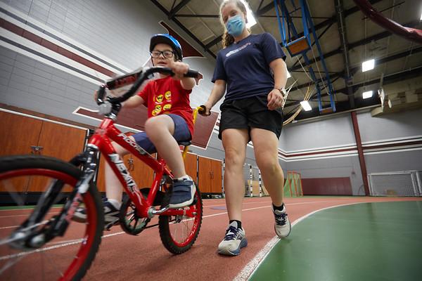 2021 UWL Adapted PE Bike Camp 0092