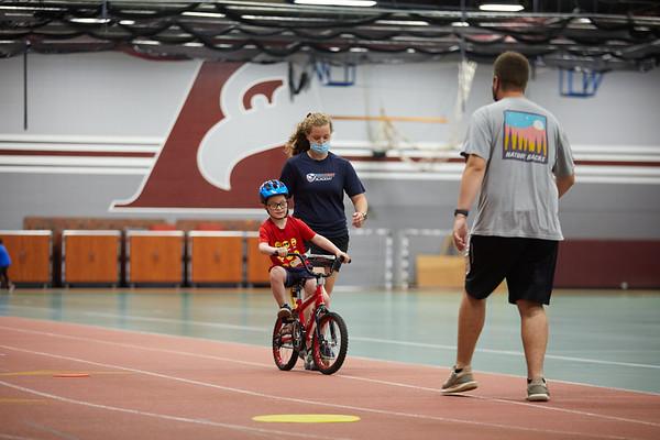 2021 UWL Adapted PE Bike Camp 0023