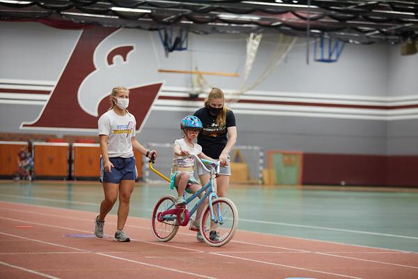 2021 UWL Adapted PE Bike Camp 0057