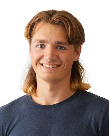 Dirk Luede