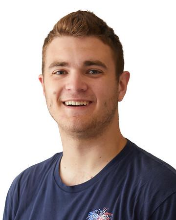 Brady Gagner