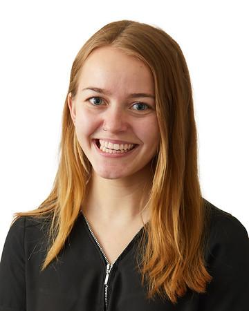 Grace Vogt