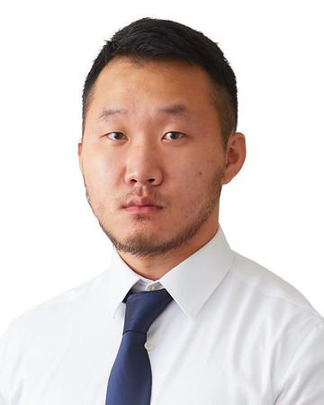 Dao Yong