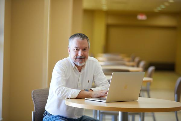 2021 UWL Computer Science Kaelan Engholdt David Mathias 0077