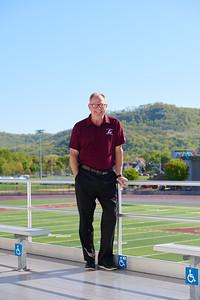 2021 UWL Mark Gibson Athletic Training 0004