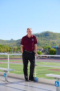 2021 UWL Mark Gibson Athletic Training 0003