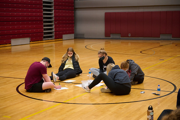2021 UWL REC Day of Well Being 0030