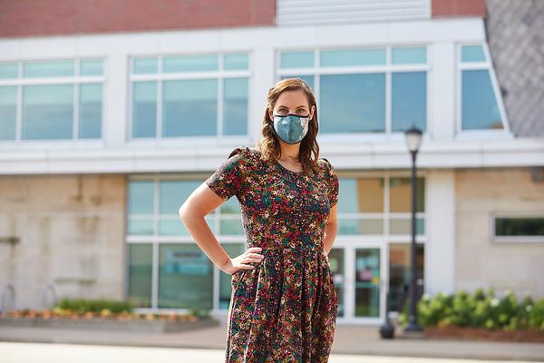 2020 UWL Abby Deyo Campus Student Health Center Physician 0052