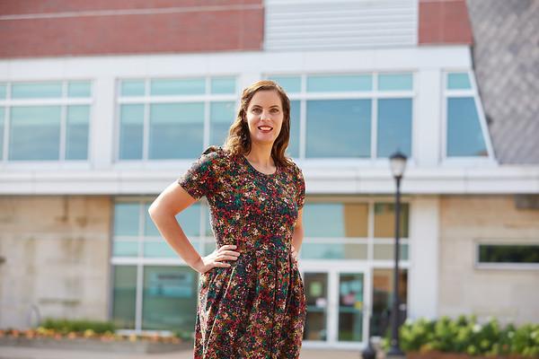 2020 UWL Abby Deyo Campus Student Health Center Physician 0018