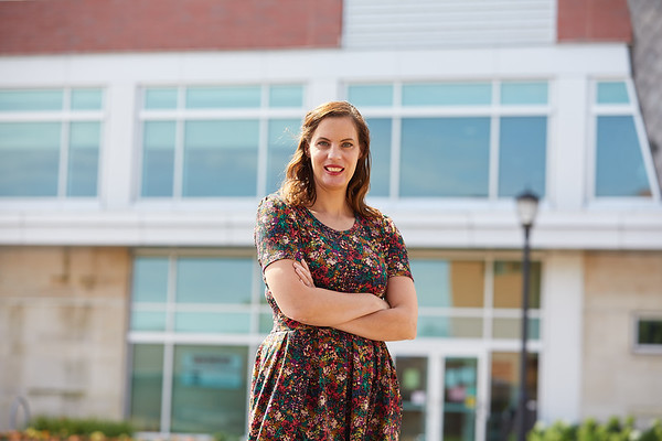 2020 UWL Abby Deyo Campus Student Health Center Physician 0028