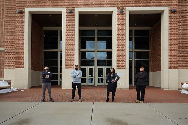2020 UWL Upward Bound Staff Alumni 0020