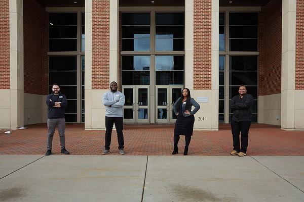 2020 UWL Upward Bound Staff Alumni 0024