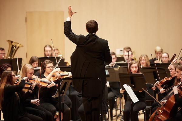 2018 UWL Fall Orchestra 0007
