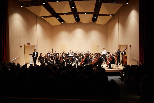 2018 UWL Fall Orchestra 0003