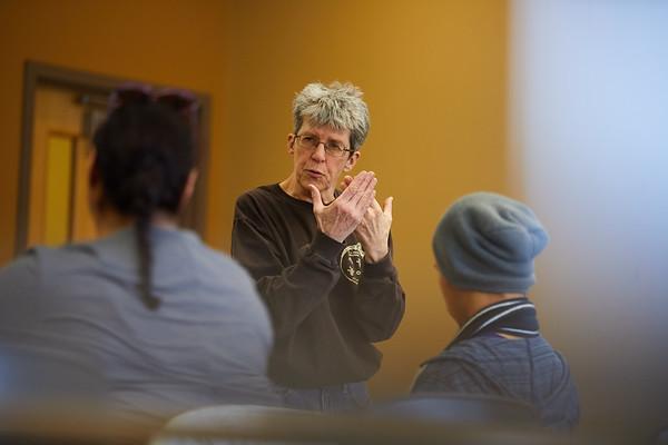 2019 UWL Women's Gender and Sexual Studies Faculty 0065