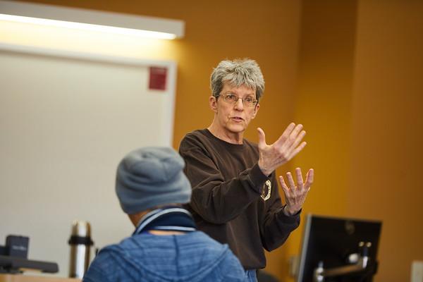 2019 UWL Women's Gender and Sexual Studies Faculty 0055
