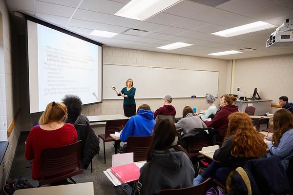 2019 UWL Women's Gender and Sexual Studies Faculty 0026
