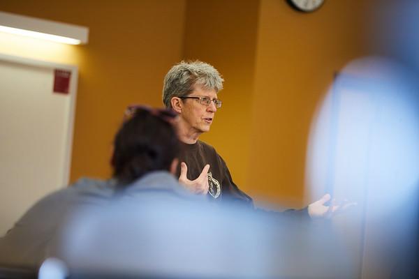 2019 UWL Women's Gender and Sexual Studies Faculty 0063