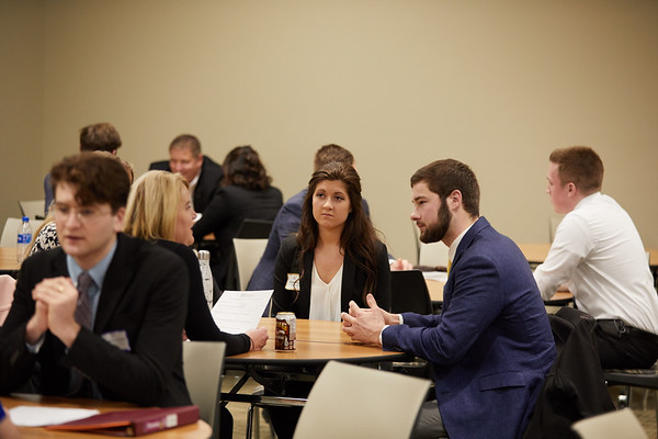 2019 UWL Spring CBA Sales Competition 0007