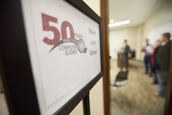 2018 UWL Fall Computer Science 50th Anniversary 11