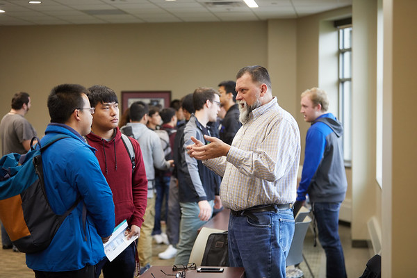 2018 UWL Fall Computer Science 50th Anniversary 3