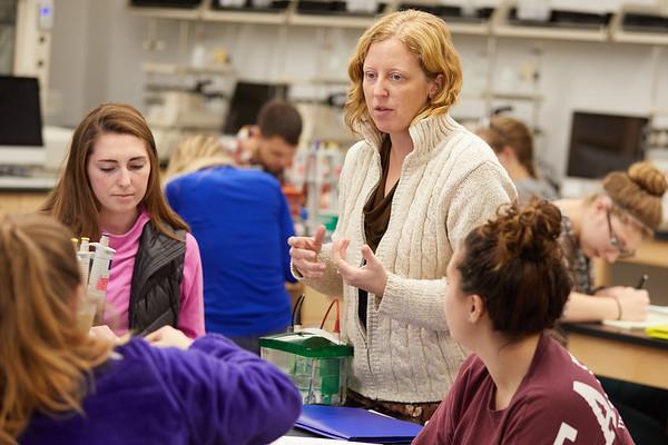 2018 UWL Fall Kelly Gorres Biochemistry 0025