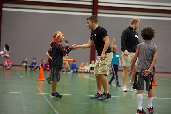 2018 UWL Lacrosse Area Physical Education Program 0007