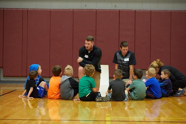2018 UWL Lacrosse Area Physical Education Program 0044