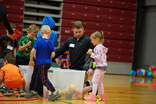 2018 UWL Lacrosse Area Physical Education Program 0034
