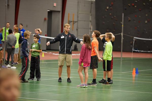 2018 UWL Lacrosse Area Physical Education Program 0057
